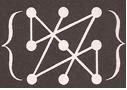 3-diagrama
