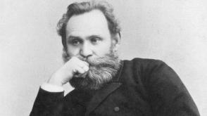 Ivan-Pavlov