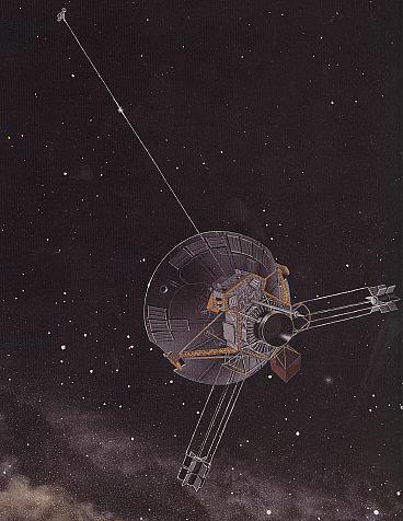 Pioneer10-11
