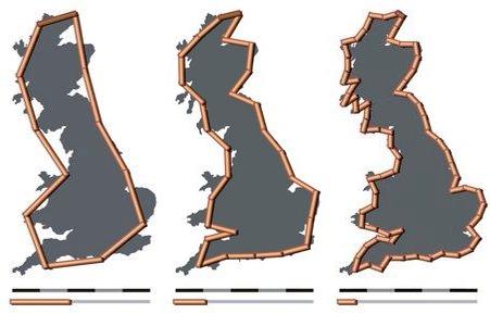 Britain-fractal-coastline-combined