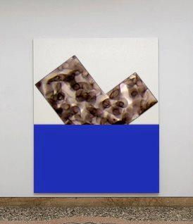Imagen 8 - Marcus Zilliox-Crossing-2012-1