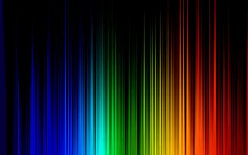 spectrum_of_light_7-1920x1200