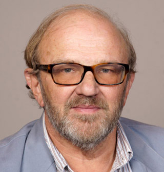Vladimir-de-Semir