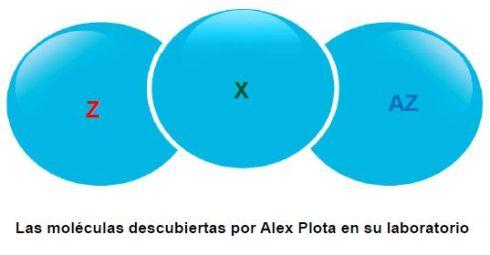 Alex Plota