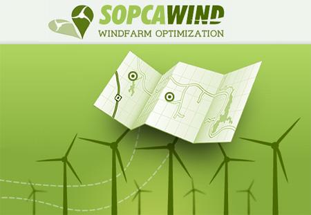 sopcawind_web