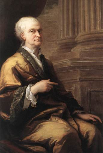 James_Thornhill_Portrait_of_Sir_Isaac_Newton