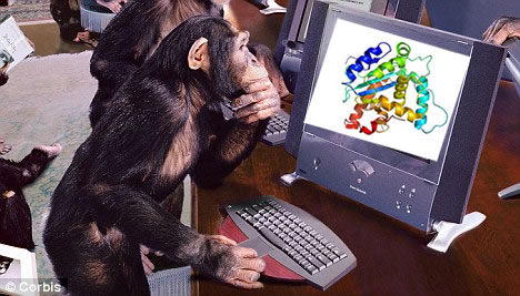 Monkey-Typing-Crystal-Structure1