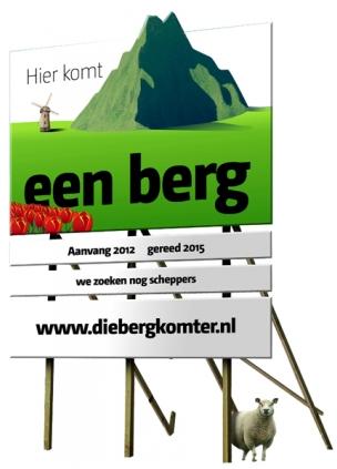 Neerlandés 1