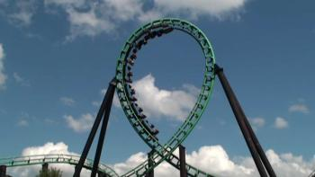 Roller_coaster_vertical_loop.ogg
